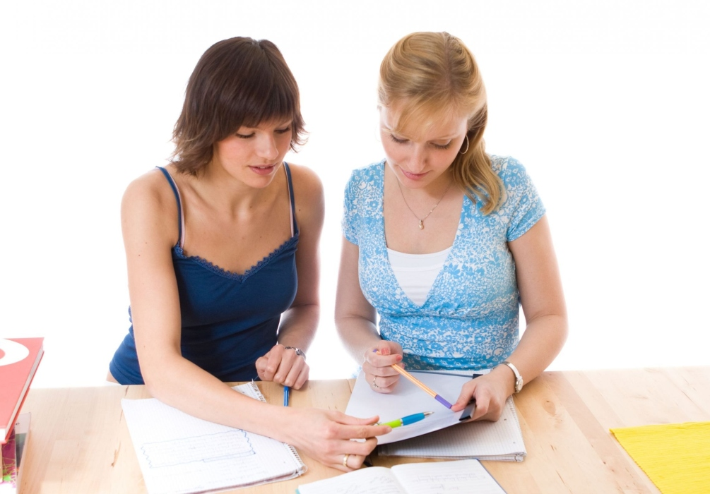 tutor assignments Get instant homework help for your questions, 24/7 online tutors for assignment help and support, worlds largest database of notes, documents and many morejust question answer is having more than 5000 course experts.